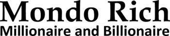 富裕層セレブ&億万長者研究会:モンドリッチ.com